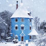 К чему снится Богатый Дом
