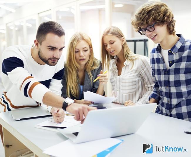 Мотивация сотрудников: цель, виды, способы и работающие советы