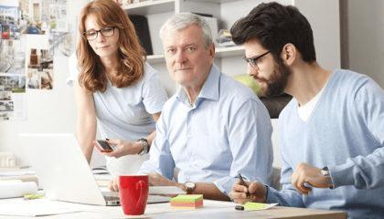 Деловые качества частного предпринимателя