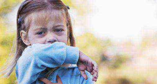 Первые симптомы пневмонии